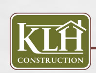 Back to the KLH Home Page