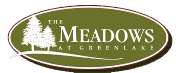 Meadows at Greenlake